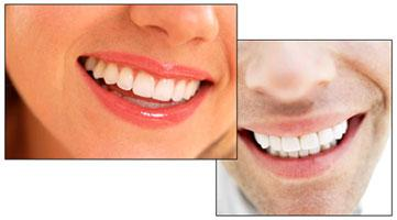 orthodontic surgical treatment johnstown & indiana pa